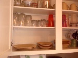 kitchen-cabinets-01