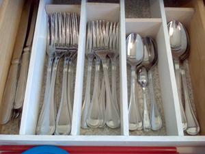 kitchen_utensils_02