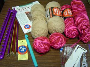 freebie_knitting