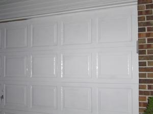 garagedoor_02