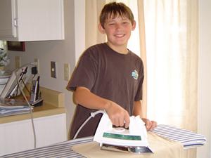 ironing_tanner_01