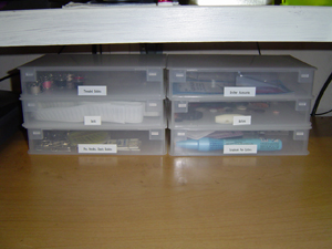 plasticboxes_02