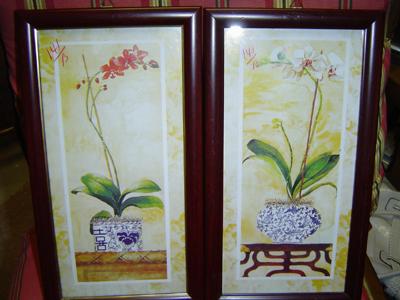 japaneseprints