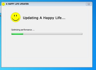 Installing-a-life-update