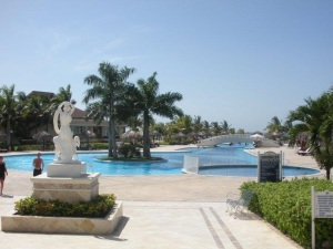Bahia Principe, Jamaica