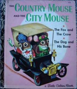 the-country-mouse-and-the-city-mouse