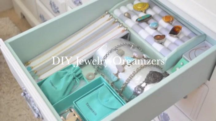 diyjewelryorganizer